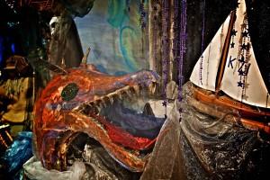 Orkney Folklore