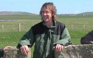 John Brooks